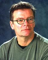 John Coles