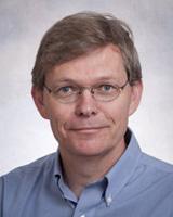 Felix Ratjen