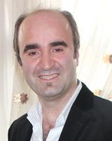 Saeid-Amimi-Nik_sm.jpg