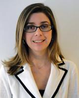 Sara NunesVasconcelos
