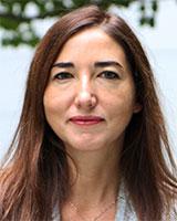 Cristina Nostro