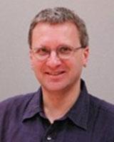 Frank Beier