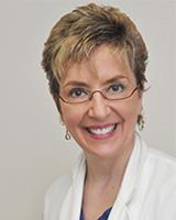 Cindy Hutnik