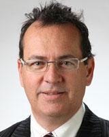 Jeffrey Hubbell