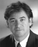 Richard Meadows