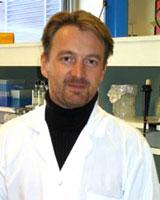 Philippe Nonnier