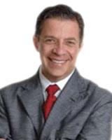 Robert Denenya