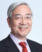 Toshio Suda
