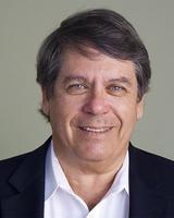 Alan Trounson