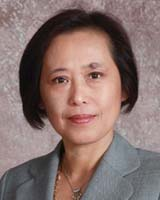 Qiao Li, Associate Professor, University of Ottawa