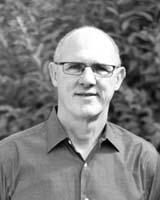 John McDermott, Professor York University