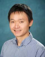 Kien Truong, Associate Professor, University of Toronto