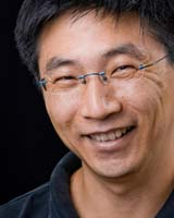 Xudong Cao, Professor, University of Ottawa