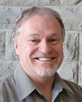 Dale Laird, Professor, Schulich Medicine & Dentistry