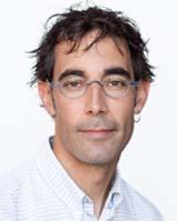 Yan Burelle, Professor, University of Ottawa