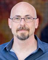 Stephen Waldman, Professor, Ryerson University