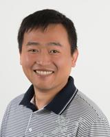 Yu Lu, Assistant Professor McMaster University