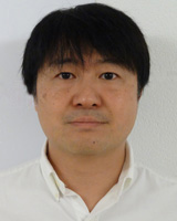 Shinichiro Ogawa